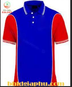 Công ty may áo thun đồng phục chất lượng